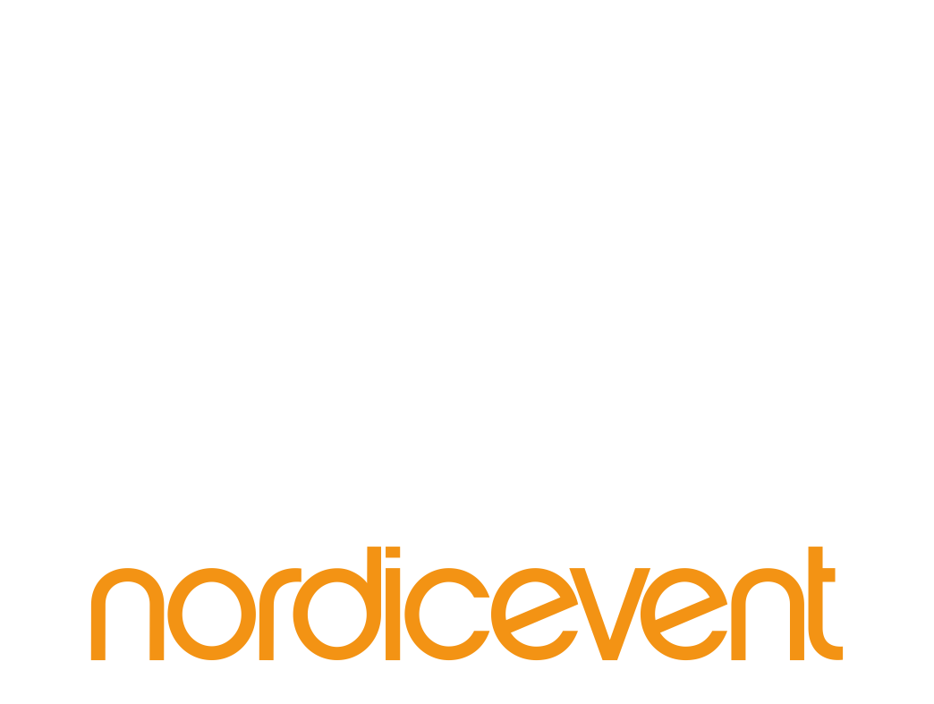 Nordic Family - Event
