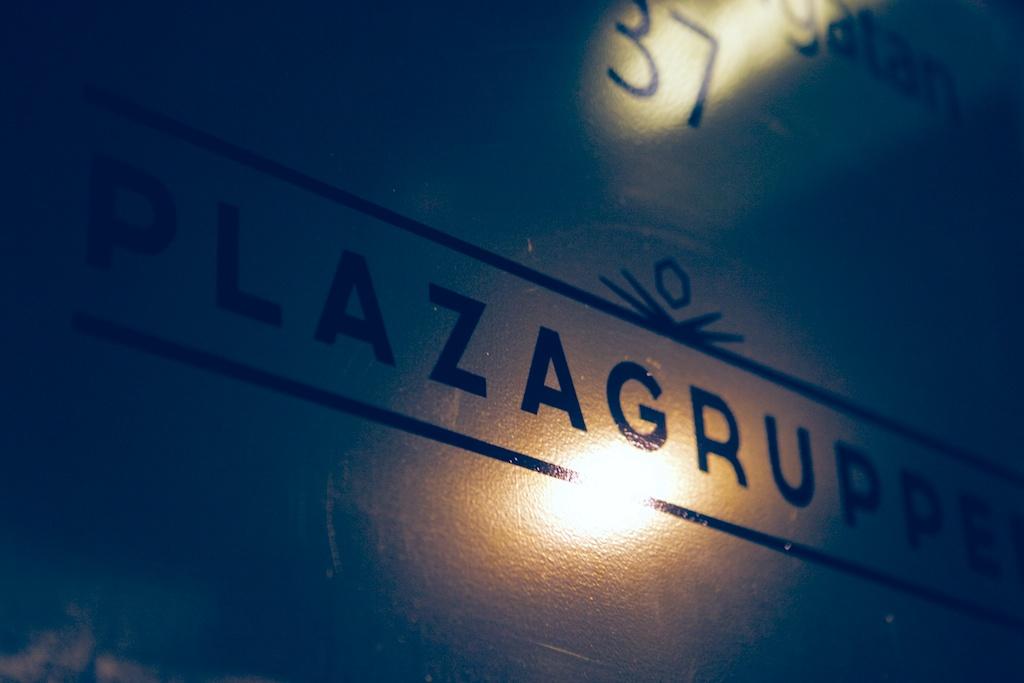 Plazagruppen140925 IMG_3168
